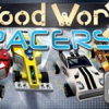 Woodworx Racers