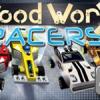Woodworx Racers