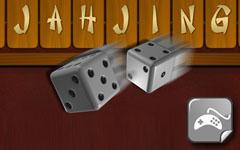 Jahjing (Shut The Box)
