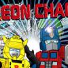 Kreon Chaos