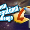 Tahan Megalama Challenge
