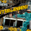 Transformers 3D Game