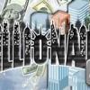 Billionaire Game