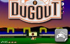 Giants – Digital Dugout