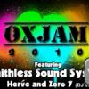Oxfam's Oxjam Festival