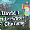 XE Challenge